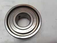 NDH New Departure WC8605 bearing USA