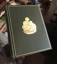 1890 Legends of the Monastic Orders As Represented In The Fine Arts