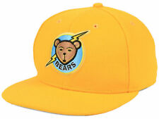 Bad News Bears Baseball Vintage Throwback Movie Authentic Snapback Hat Cap