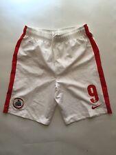 Pantaloncino FC BARI JUNIOR Nike . No Maglia Bari