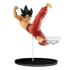 ORIGINAL Banpresto Dragonball Figur Match Makers Son Goku