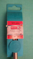 Heller 16mm x 200/250 SDS-Plus Trapano Bit Nuovo di Zecca