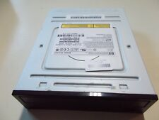 HP CD writermodel ts-h192, 390847-001, 48fach, HP partnr. 176135-fd4, # SU _ 116