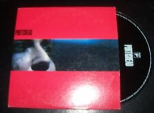 Portishead Glory Box Australian Card Sleeve CD Single