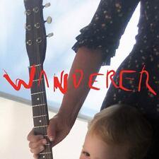 Cat Power - Wanderer (NEW CD ALBUM)