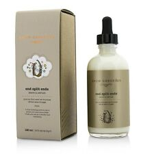 GROW GORGEOUS - END SPLIT ENDS LEAVE-IN SERUM 4 OZ 120 ML