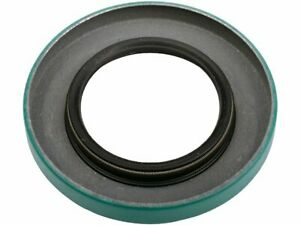For 1969-1980 Saab 99 Wheel Seal Front 12245QK 1970 1971 1972 1973 1974 1975