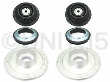 VW T5 T6 2003- Transporter Top Shock Strut Mounts Bearings Upgrade Kit | MEYLE