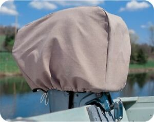 Outboard Cover Upto 60Hp *NEW*