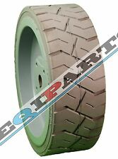 Genie 105122 Tire/Wheel