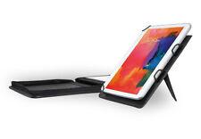 WEDO Universal-tablet-pc Organizer Elegance schwarz