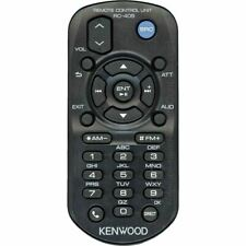 Kenwood RC-405 Car Audio/ Stereo Remote Control
