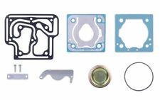 Air Brake Compressor Repair Kit w/ Bushing for Cummins ISX / L / M / N/ISC