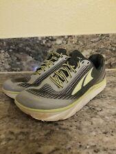 Altra Torin 3 Shoe - Women's Running Sku: Afw1737F-3 Size: 9