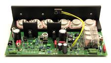 albs DAC-MOS II 500 MOSFET-Endstufe Modulbaustein 500W