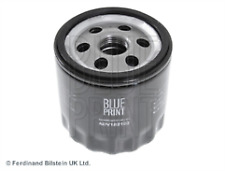 Blue Print ADV182102 OE Replacement Oil Filter