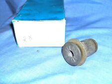 Suspension Control Arm Bushing Front Lower TRW 12365