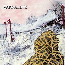 Varnaline-a shot and a beer (CD)