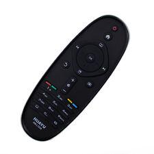 Ersatz Fernbedienung Philips TV 32PFL3705H/12 / 32PFL5405H/05 / 32PFL5405H/12