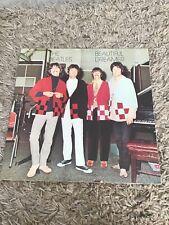 The Beatles - Beautiful Dreamer - Dream Records Vinyl LP DH 9561 1st Mono