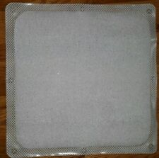 Bath Carpet Ultra Shower Mat
