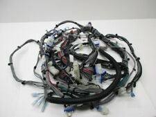 YALE 524143252 REV.14 WIRE HARNESS * NEW NO BOX *