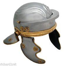 Full Sized Wearable steel Roman Empire Trooper Helmet New