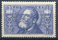 FRANCE TIMBRE  N° 319 ** JEAN JAURES