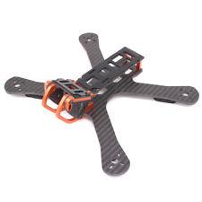 "PUDA Chameleon FPV Frame 5"" FPV Freestyle Quad Unibody Frame FPV Racing Drone"