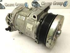 Alfa Romeo Mito AC Compressor Air cond pump  1.4 Denso 55194880