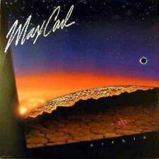 Carl, Max - Circle CD NEU OVP