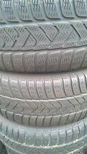4x pneus 215/60/16  215/60/16 99H PIRELLI SOTTOZERRO3  215 60 16 - FORD VW