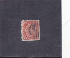 PORTUGUESE INDIA 20 r. (1873)   AF # 17