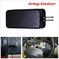 Air Bag Airbag Emulator Simulator For Car Diagnostic Tool SRS System Repair Tool
