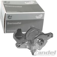 BREMSSATTEL VORNE RECHTS SKODA FAVORIT FELICIA I + II VW CADDY II Pick-up