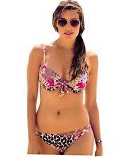 ROSA FAIA by ANITA Bikini ELEONORE, 44 Cup C,hot pink,NEU mit Etikett 89,95 Euro