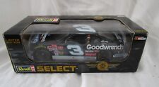 2001 Dale Ernhardt #3 Oreo Monte Carlo by Revell