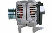HELLA Alternator 70A for VOLKSWAGEN NEW BEETLE BORA SEAT LEON 8EL 012 428-101