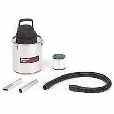 Shop Vac Ash Vacuum Cleaner 4041151 2 YEAR DOMESTIC & 3 YEAR COMMERCIAL WARRANTY