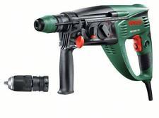 Bosch Bohrhammer PBH 3000-2 FRE  - 750 Watt