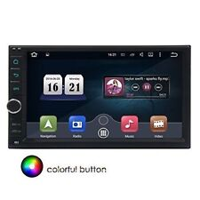 EinCar Double DIN Android Vehicle DVD Players