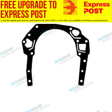 1976-1979 For Ford Fairlane ZH 351 ci Cleveland Timing Cover Gasket