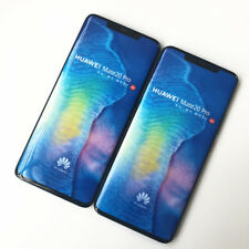 Free shipping Non-work Dummy Phone Fake Model Display For Huawei Mate 20 Pro