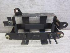 Batteriehalter Batterieträger Kymco Zing 125 Typ RF25