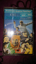Musikkassette Kino Schlager / Schöne Stunden 1952-1953 - Album