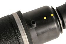 Shock Absorber Rear Right fits 01-04 Cadillac Seville