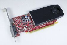 GENUINE HP NVIDIA GEFORCE GT 630 2GB HDMI DVI PCLE GRAPHIC CARD HP Elite 7500