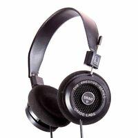 Grado Prestige Series SR60e Cuffie aperte sovraurali on-ear