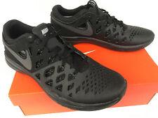 dfb72048ba12 Nike Train Speed 4 Murdered 843937-004 Ninja Training Running Shoes Men s  9.5