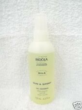INDOLA Advanced Milk Complex SUN & SPORT OIL DEFENSE (Wet Look) ~ 4.2 fl oz!!
